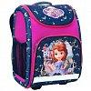 Luxusní školní aktovka/batoh Princezna Sofie