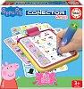 Conector Junior - Peppa Pig