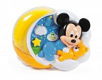 Projektor Mickeyho kouzelné hvězdy